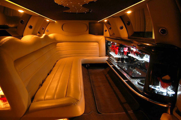 Lincoln Limos FL Tampa